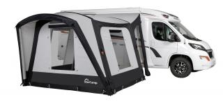 2019 Starcamp Discovery AIR