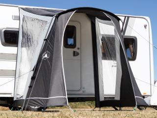 2019 Sunncamp Swift Canopy 200