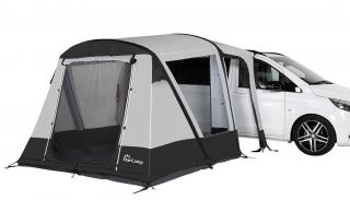 2019 Starcamp Quick'N Easy Motorhome AIR