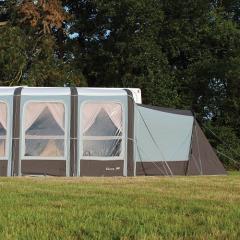 Outdoor Revolution Evora Annexe Pro Climate