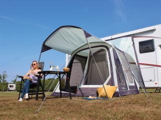 Outdoor Revolution Movelite Canopy