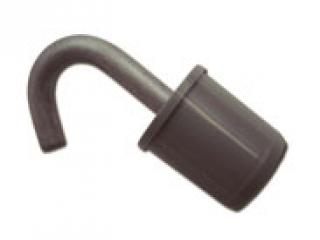 Top section with hook for Zinox,