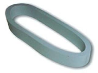 Rubber ring, (10 pc.)