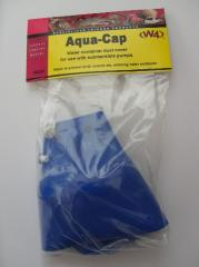 Aqua Cap Water Container Dust Cover