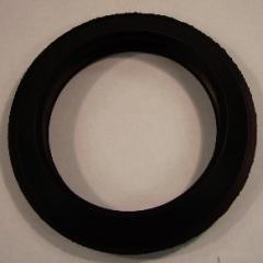 Cassette Lip Seal 16175