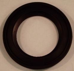 Cassette Lip Seal  23721