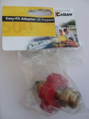 Easy-fit Adapter
