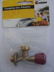 Camping Gas Adapter