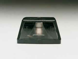 K415 No. Plate Lamp