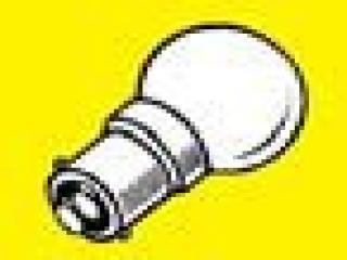 BA9S Autolamp