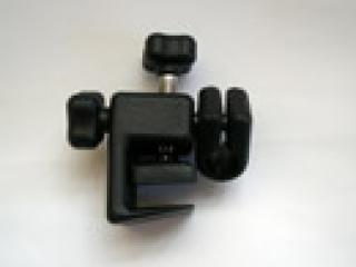 Milenco Spare Aero Mirror Clamps