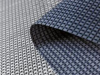 Starlon Carpet