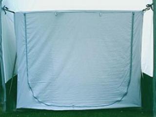 2020 Bradcot Annexe Inner Tent