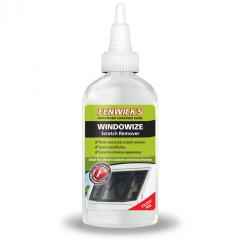 Fenwicks Windowise Scratch Remover - 100ml