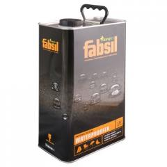 Grangers Fabsil Waterproofer - 5 Litres