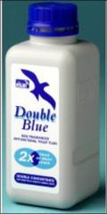 Elsan Double Blue 400ml