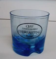 Guest Everlasting 250 ml Tumbler