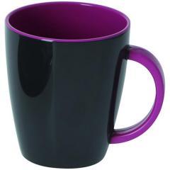 Gimex Melamine Mug