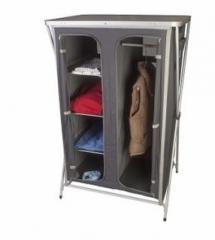 Kampa Maddie Compact Cupboard