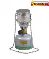 Sunngas Lantern For Patio/Camping/Caravan