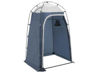 Kampa Loo-Loo Toilet/Shower Tent