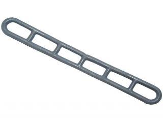 Dorema Ladder Straps 22cm