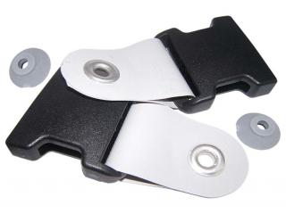 Dorema Safelock Mounting Kit