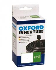 Oxford Inner Tube, Schrader Valve (Multiple Sizes)