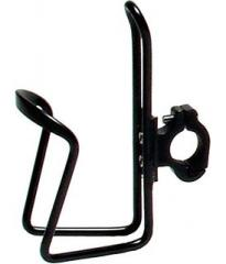 Oxford Bottle Cage Black