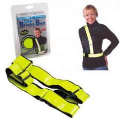 Oxford Bright Belt
