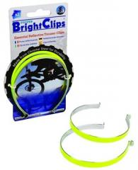 Oxford Bright Clips