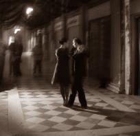 Tango San Marco
